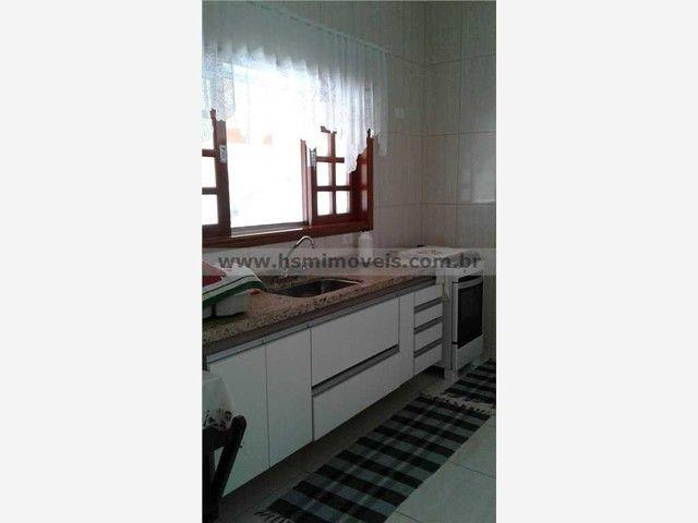 Chácara à venda com 3 dormitórios em Sitio vida nova, Porangaba cod:13052 - Foto 16