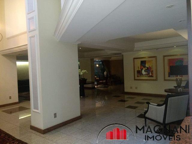 LOCAÇÃO | Apartamento, com 4 quartos em ZONA 01, MARINGA - Foto 6