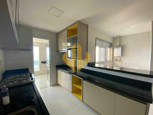 Apartamento à venda no bairro Pituaçu - Salvador/BA - Foto 10