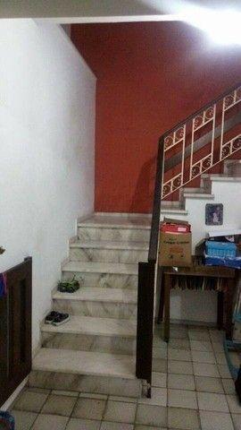 FH Casa duplex em Candeias próximo mar - Foto 2