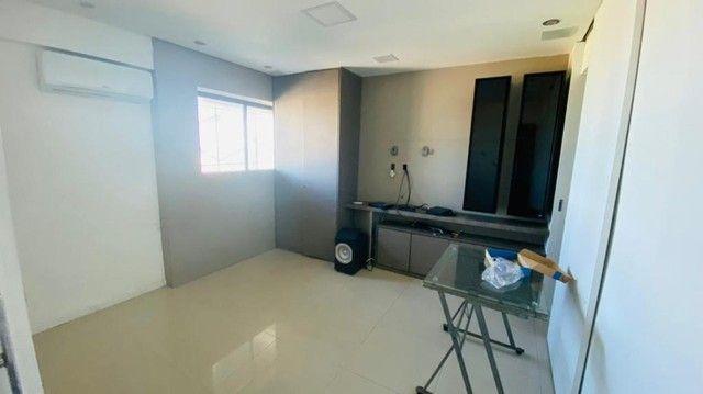 Apartamento Beira mar - Foto 3