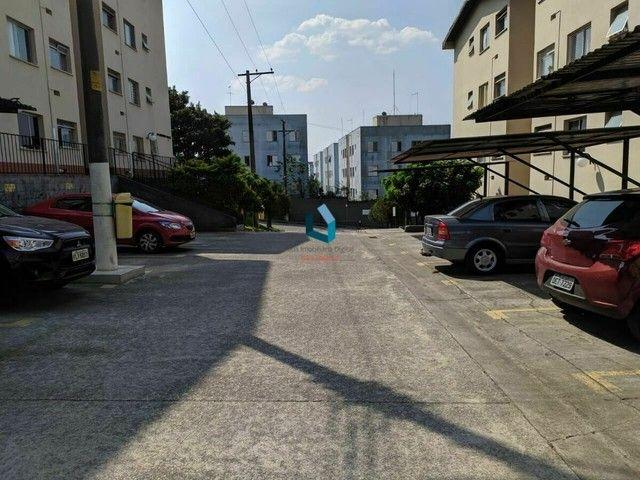 Apartamento à venda no bairro Cidade São Jorge - Santo André/SP - Foto 14