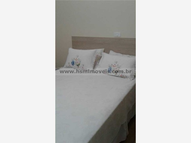 Chácara à venda com 3 dormitórios em Sitio vida nova, Porangaba cod:13052 - Foto 8