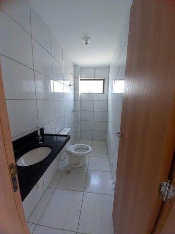 Vendo apartamento nos bancários R$189mil - Foto 6