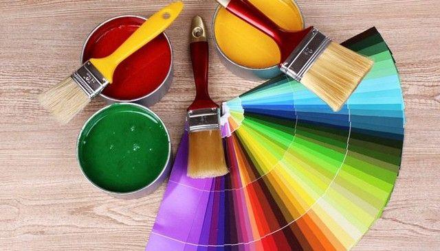 Fazemos pinturas residencial - Foto 5