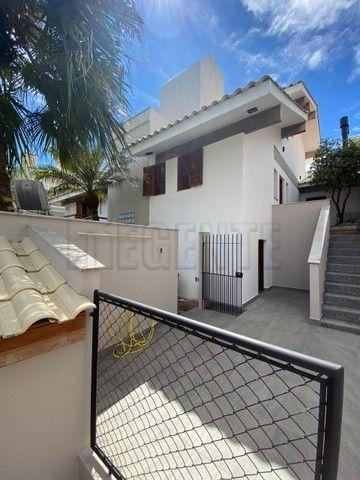 Casa à venda com 3 dormitórios em Itaguaçu, Florianópolis cod:82762 - Foto 13