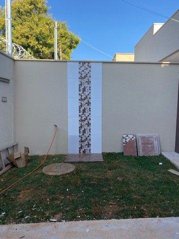 Casa nova 03 quartos na Vila Pedroso - Foto 16