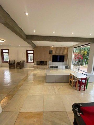 Casa à venda com 3 dormitórios em Itaguaçu, Florianópolis cod:82762 - Foto 15