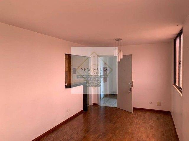 Magnifico apartamento no setor Oeste, rico em armários, Goiânia, GO! - Foto 2