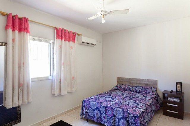M©J vende-se essa belíssima casa na batista campos - Foto 8