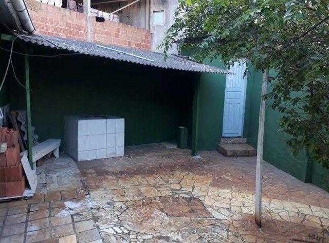 Casa para venda tem 60 metros quadrados com 2 quartos em Maruípe - Vitória - Foto 7