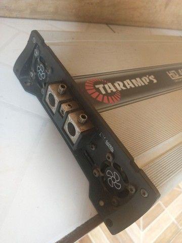 Taramps HD 4mil  - Foto 2