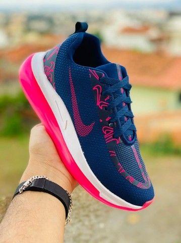 Nike Air Max (1° Linha) - Foto 2