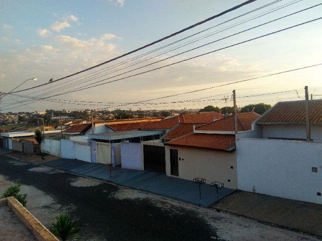 Vendo ou troco sobrado na cidade de Jaboticabal-SP - Foto 19