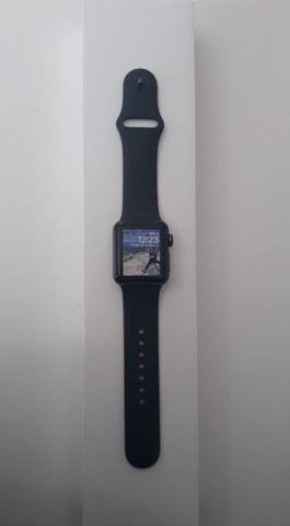Apple Watch  - Foto 4