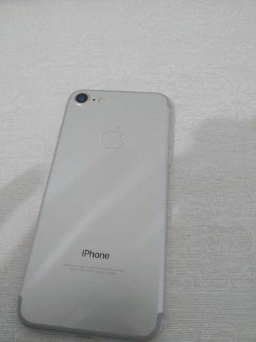iPhone 7  - Foto 3