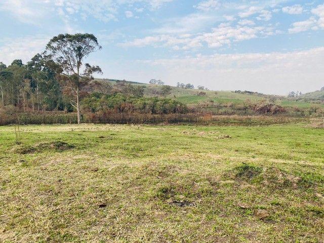 Lote/Terreno para venda tem 1000 metros quadrados em Carafá - Votorantim - SP - Foto 6