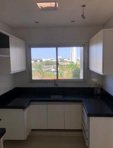 Vendo- Apartamento no Solar das flores, próximo ao centro político ,84 m²- Cuiabá  - Foto 11