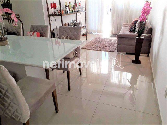 Casa de condomínio à venda com 4 dormitórios em Ouro preto, Belo horizonte cod:508603 - Foto 2
