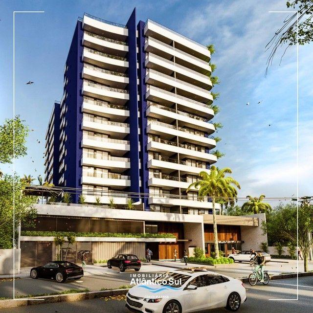 OPORTUNIDADE - ENTRADA ZERO - Apartamento 3 quartos sendo 01 suíte - Vernazza - LANÇAMENTO - Foto 11