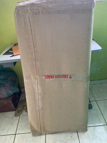 Vendo Tampão Porta malas do Hyundai Creta. - Foto 5