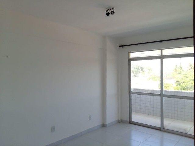 JOÃO PESSOA - Apartamento Padrão - TAMBAUZINHO - Foto 12