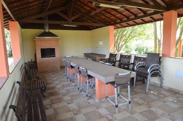 Sítio em Mineiros do Tietê com 3 alqueires - com ampla casa e área de lazer - produtivo - Foto 4