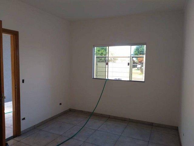 Casa no bairro Serradinho - Foto 14