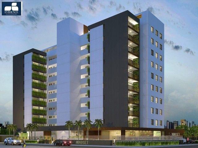 JOÃO PESSOA - Apartamento Padrão - MANAÍRA - Foto 5