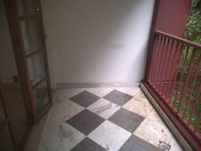Apartamento para alugar com 2 dormitórios em Botafogo, Rio de janeiro cod:4935 - Foto 4