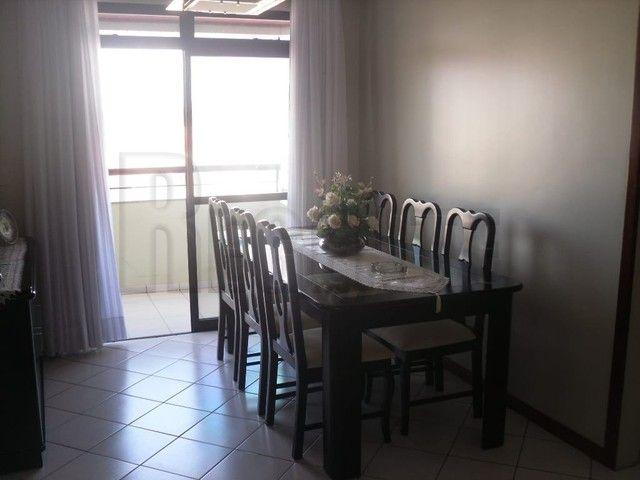 Apartamento à venda com 3 dormitórios em Campinas, São josé cod:82736 - Foto 3