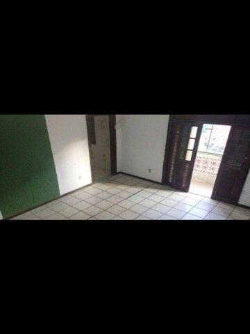 Casa de 5 quartos em Aguas Claras - Foto 7