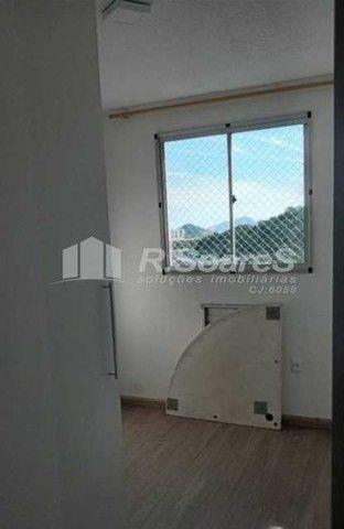 Apartamento à venda com 2 dormitórios cod:GPAP20051 - Foto 8