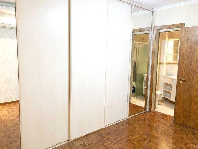 PORTO ALEGRE - Apartamento Padrão - Menino Deus - Foto 16