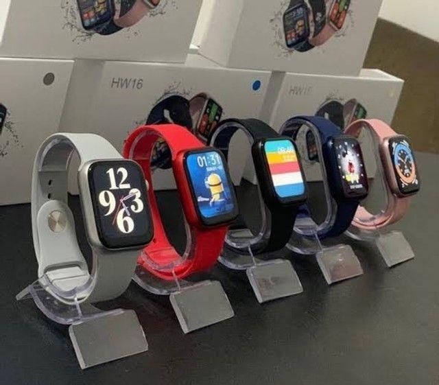 Smartwatch varios modelos