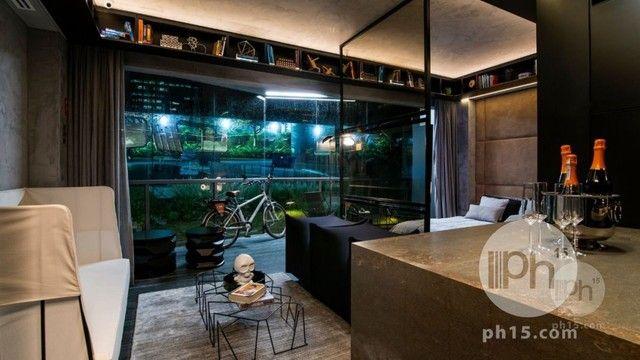 Duplex na Faria Lima!!! - Foto 3