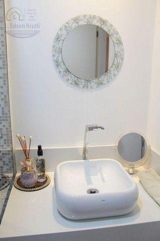 Apartamento para Venda em São Paulo, Lapa de Baixo, 3 dormitórios, 1 suíte, 2 banheiros, 1 - Foto 18