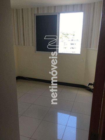 Apartamento à venda com 3 dormitórios em Dona clara, Belo horizonte cod:838434 - Foto 11