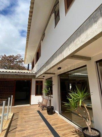 Casa à venda com 3 dormitórios em Itaguaçu, Florianópolis cod:82762 - Foto 6