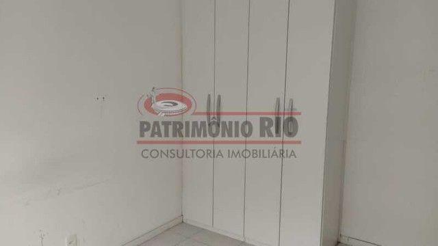 Excelente apartamento no centro da Penha, aceitando financiamento - Foto 6