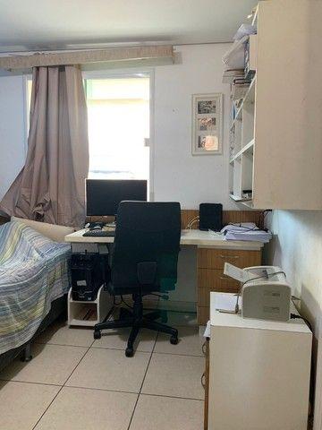 Apartamento a Venda no Meireles com 2 Suítes 2 Vagas! 300mts da Praia! - Foto 4