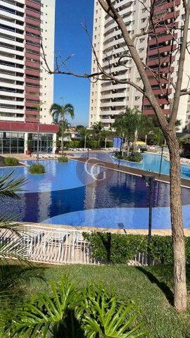 Apartamento em Vila Margarida - Campo Grande - Foto 4
