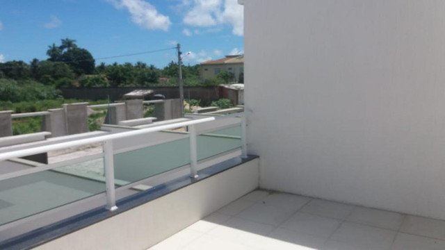 Casa à venda, 140 m² por R$ 400.000,00 - Centro - Eusébio/CE - Foto 15