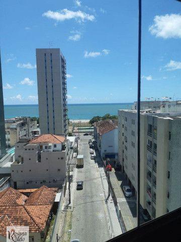 Edf San Bernardo no Pina/130m/4 Qtos e 2 suites / lazer/vista mar/localização privileg...