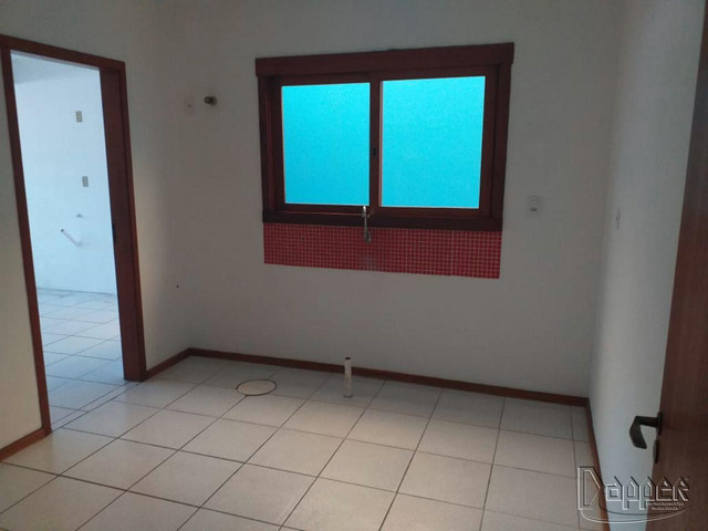 Apartamento para alugar com 3 dormitórios em Operário, Novo hamburgo cod:784 - Foto 3