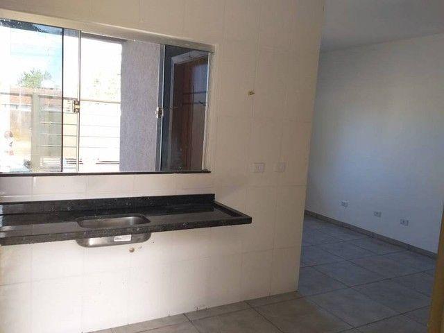 Casa no bairro Serradinho - Foto 6