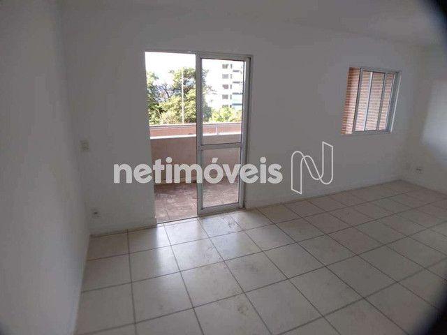 Loja comercial à venda com 3 dormitórios em Honório bicalho, Nova lima cod:832654 - Foto 2