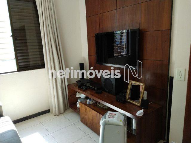 Loja comercial à venda com 3 dormitórios em Dona clara, Belo horizonte cod:56895 - Foto 13
