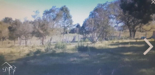 Terreno à venda em Vila etelvina, Itaara cod:10218 - Foto 8