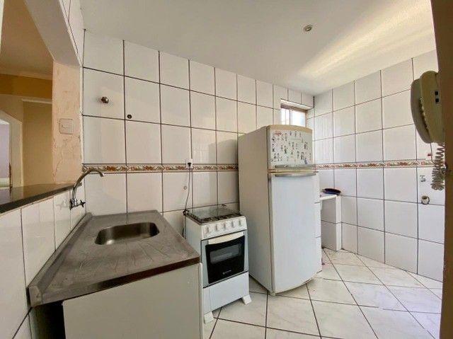 Residencial turmalina terra nova-2 quartos 1 banheiro?R$120 mil-  Sol da manhã - Foto 7